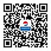 中大网校环境影响评价师微信