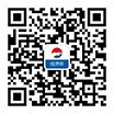 中大网校经济师微信