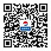 中大网校房地产估价师微信