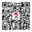 英雄联盟 博彩二级建造师微信