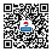 中大网校教师资格微信