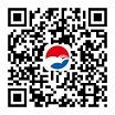 中大网校微信