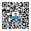中大网校电气工程师微信