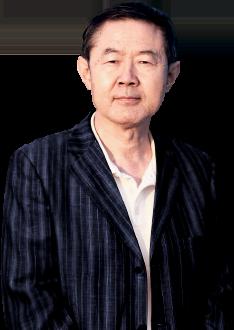 輔導老師—王培玉