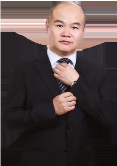 辅导老师—王正言