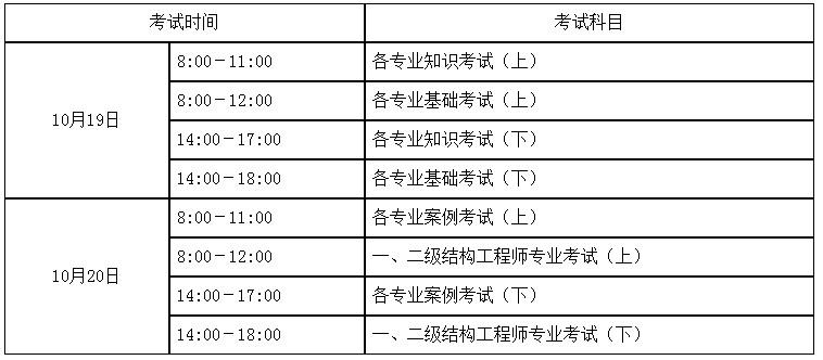http://www.hjw123.com/huanbaochanye/39985.html