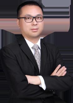 辅导老师—黄焕春