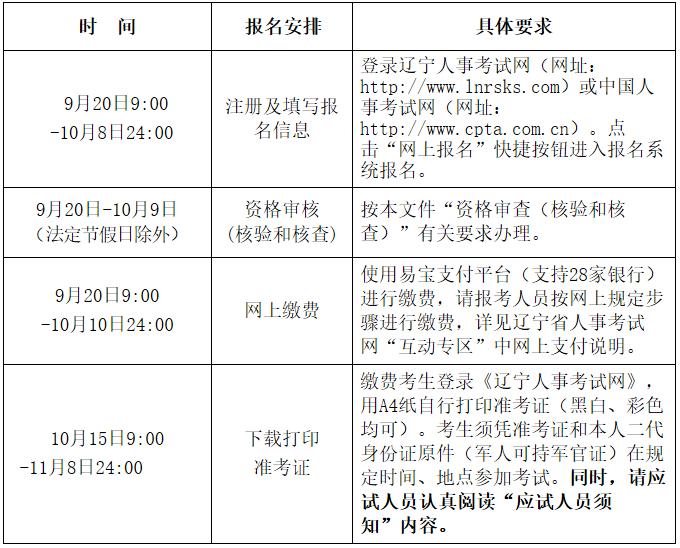 http://www.ddhaihao.com/qichexiaofei/41942.html