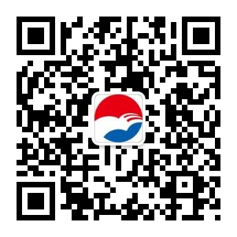 2019审计师成绩查询时间图片
