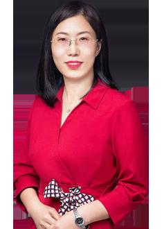 辅导老师—肖磊荣