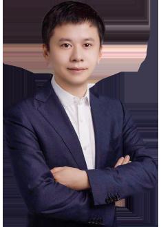 网校名师—杨凯锋