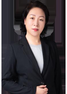 网校名师—王梅