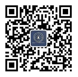 http://www.tqsozo.live/chalingyule/207842.html