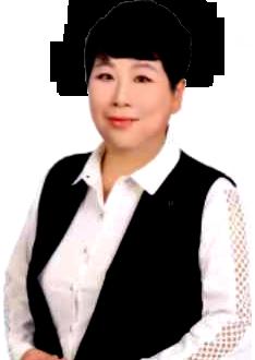 輔導老師—王霞