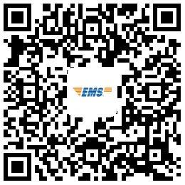 说明: C:\Users\ADMINI~1\AppData\Local\Temp\WeChat Files\362a57cc119cb9559416ed336e3a1c3.png