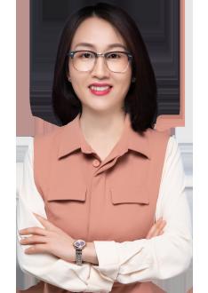 輔導老師—劉蘇