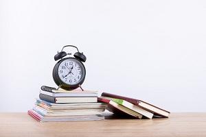 税务师职业资格考试报名条件图片