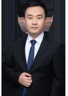 輔導老師—郭中寬