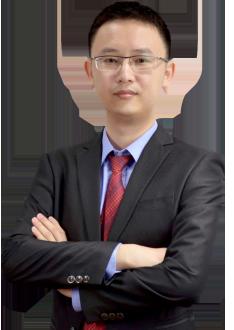 輔導老師—王克