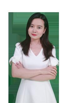 輔導老師-朱頌文