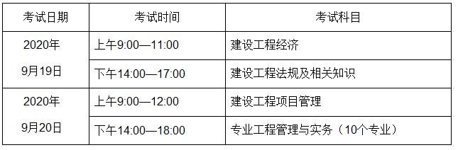 江苏省一级建造师报名入口图片