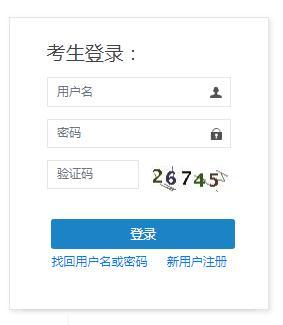 http://www.lzhmzz.com/lanzhoufangchan/123432.html
