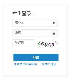 http://www.freychet.com/caijingjingji/791974.html
