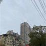 http://img.wangxiao.cn/bjupload/HeadPic/2020-01-06/4fbe702b-8628-46b3-bd5e-ed21809ae8f0.png