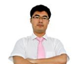 网校名师—程涛