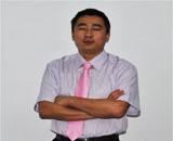 中大网校名师—郑建深