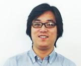 崔恒勇-网校名师