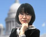 王琳—网校辅导老师