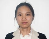 胡瑾-网校名师