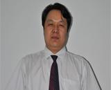 黃建軍-網校輔導老師