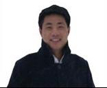 网校名师——刘锋汉