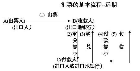2012年单证员考试基础理论知识辅导讲义(2)