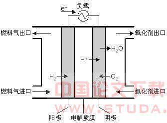 cerakote oakley fuel cell  membrane fuel