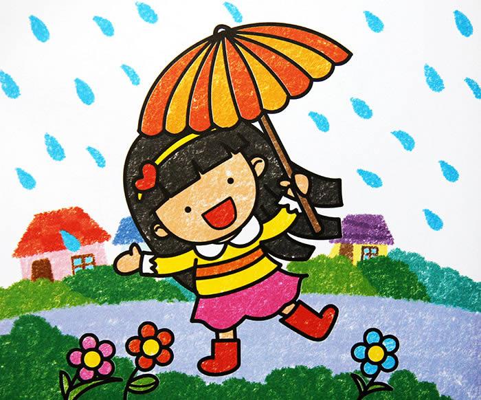 幼儿教育 儿童画画 >> 正文  (责任编辑:shurenadmin)