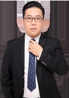 網校老師—王建波