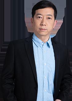网校名师—王煊