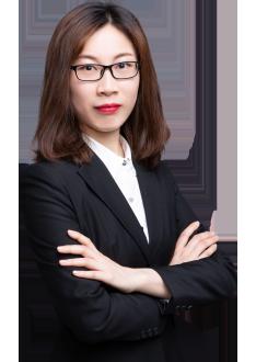 网校名师—王晓娜