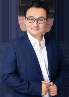 輔導老師—劉京平