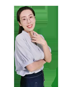 辅导老师-曹清睿