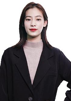 辅导老师—刘瑶瑶