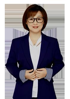 辅导老师—刘丹