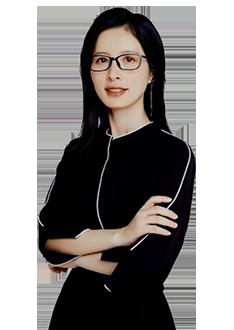 辅导老师—姜雅
