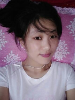 https://img.wangxiao.cn/bjupload/HeadPic/2020-01-29/827a4083-a948-4ce8-ab94-7ec2ea8fbf11.png