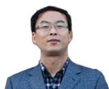 欧阳华生—网校辅导老师