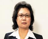 高萍-网校名师